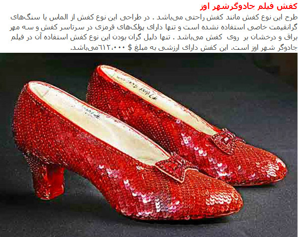 Most Expensive Running Shoes Sold At Auction