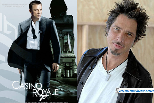 Casino royale chris cornell complete full song ti treasure island hotel casino