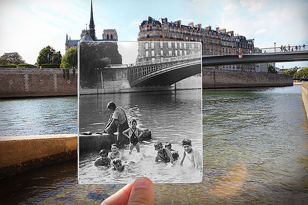 i-combined-old-and-new-photos-of-paris-to-bring-history-to-life-9__880